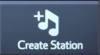 crate_station_toyota_entune.png